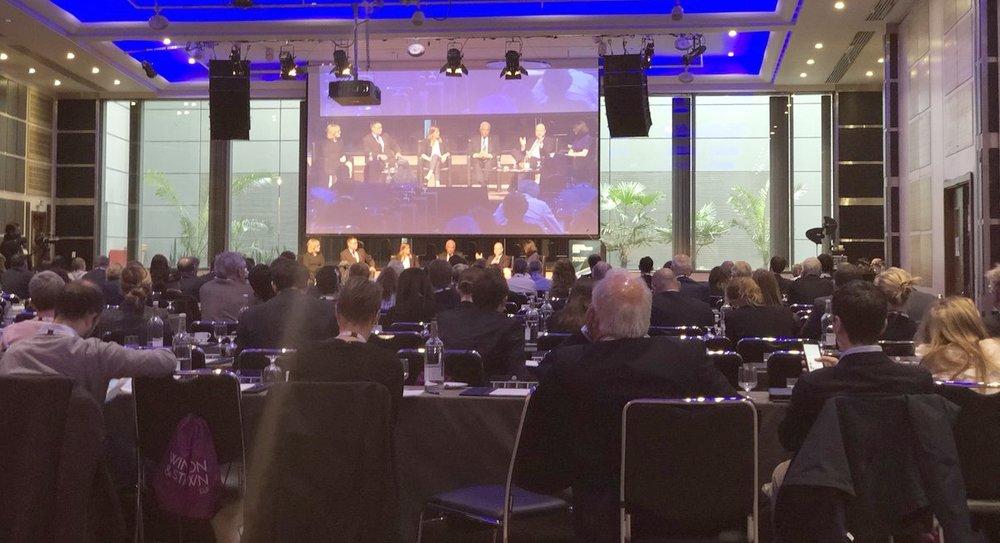 SR UK conference.jpg
