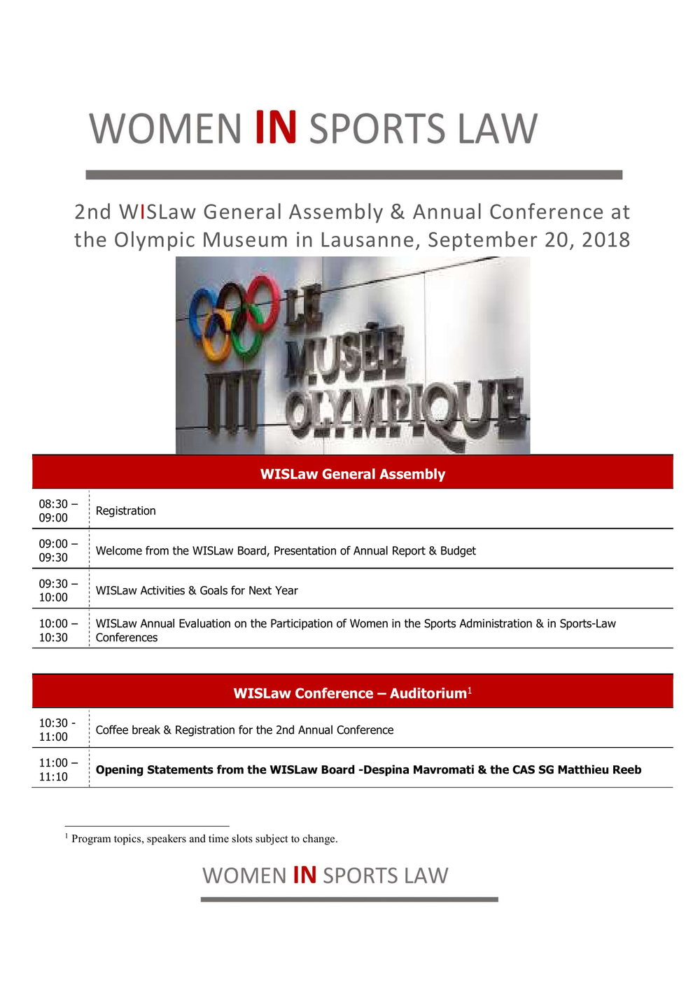 2nd WISLaw Conference 2 pages FINAL September 2018-1.jpg