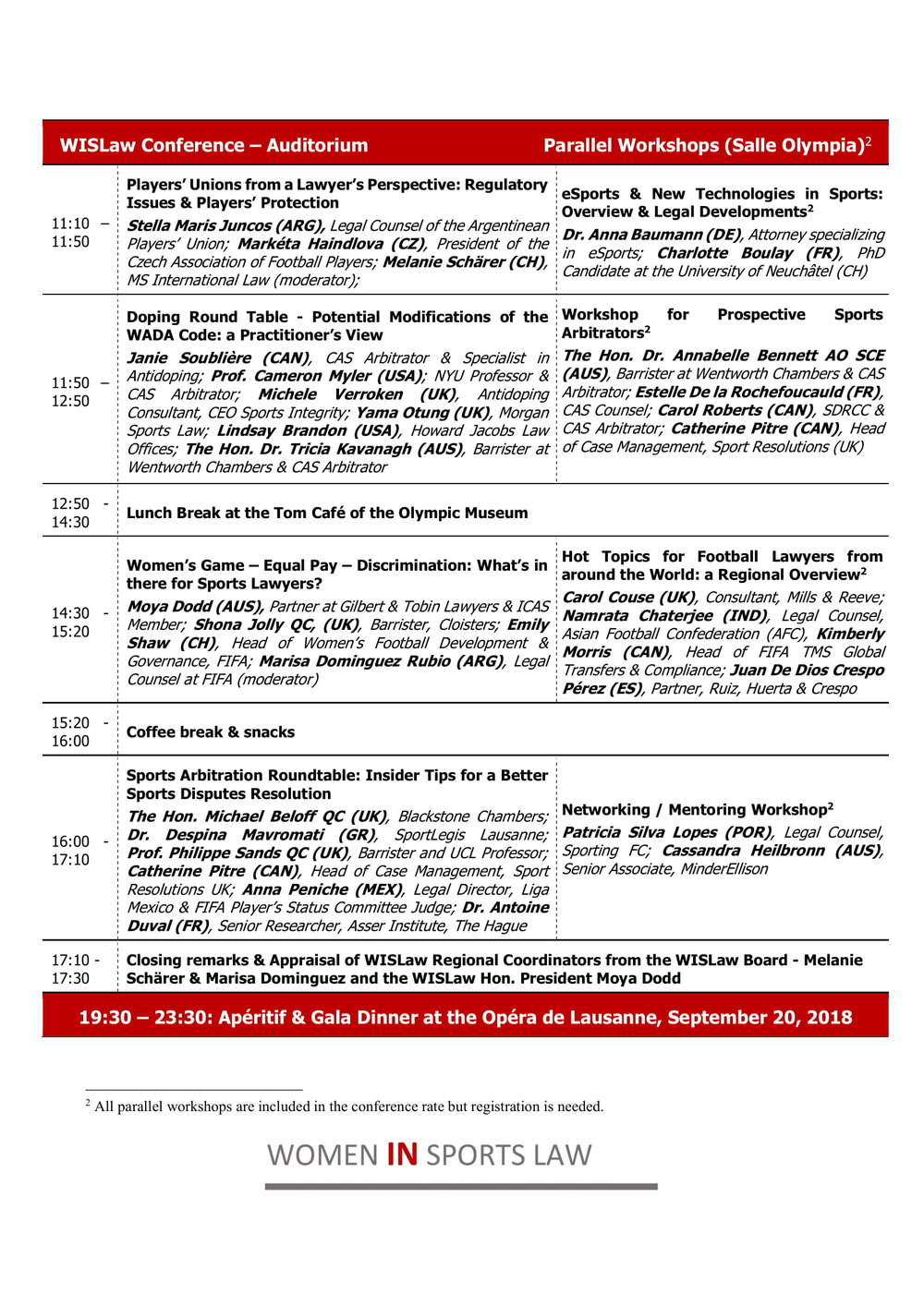 2nd WISLaw Conference 2 pages FINAL September 2018-2.jpg