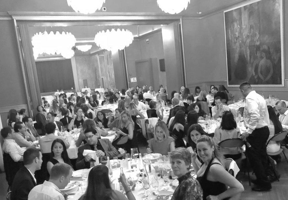 Opéra Gala Dinner.jpg