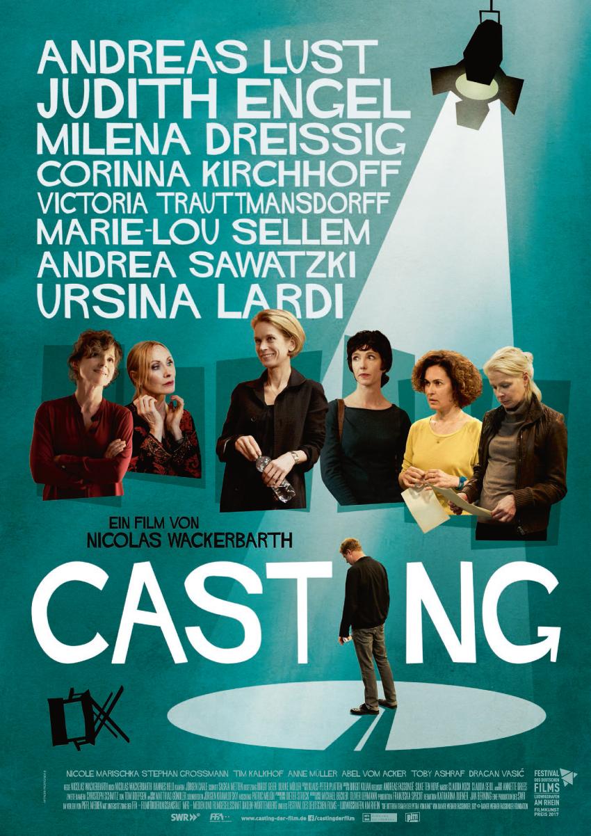 Casting_Plakat_web.jpg