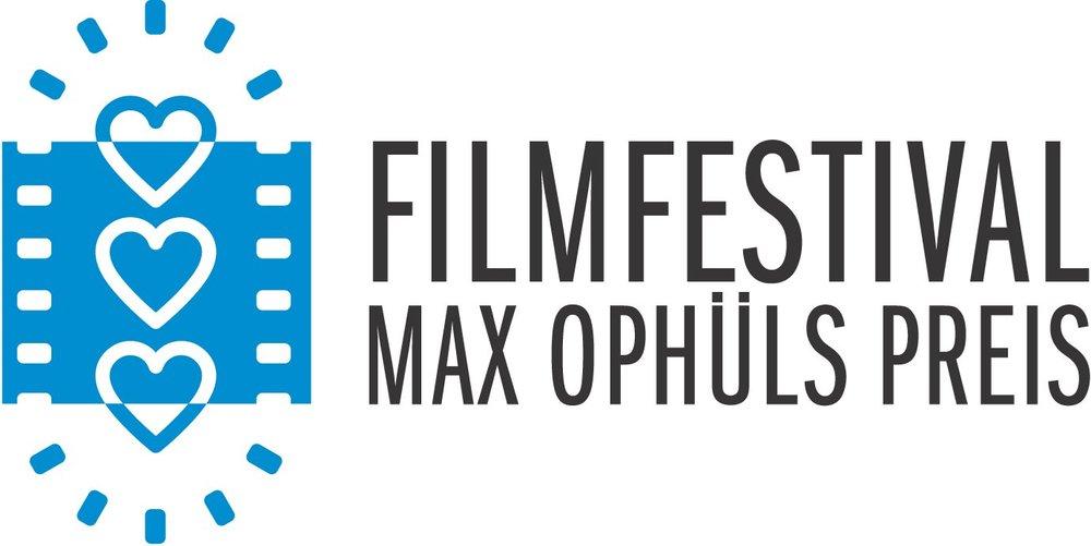 csm_Filmfestival_Max_Ophuels_Preis_e54effe236.jpg