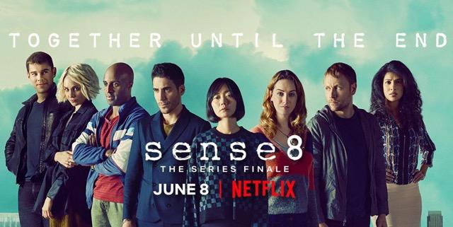 Sense8-finale-2.jpeg