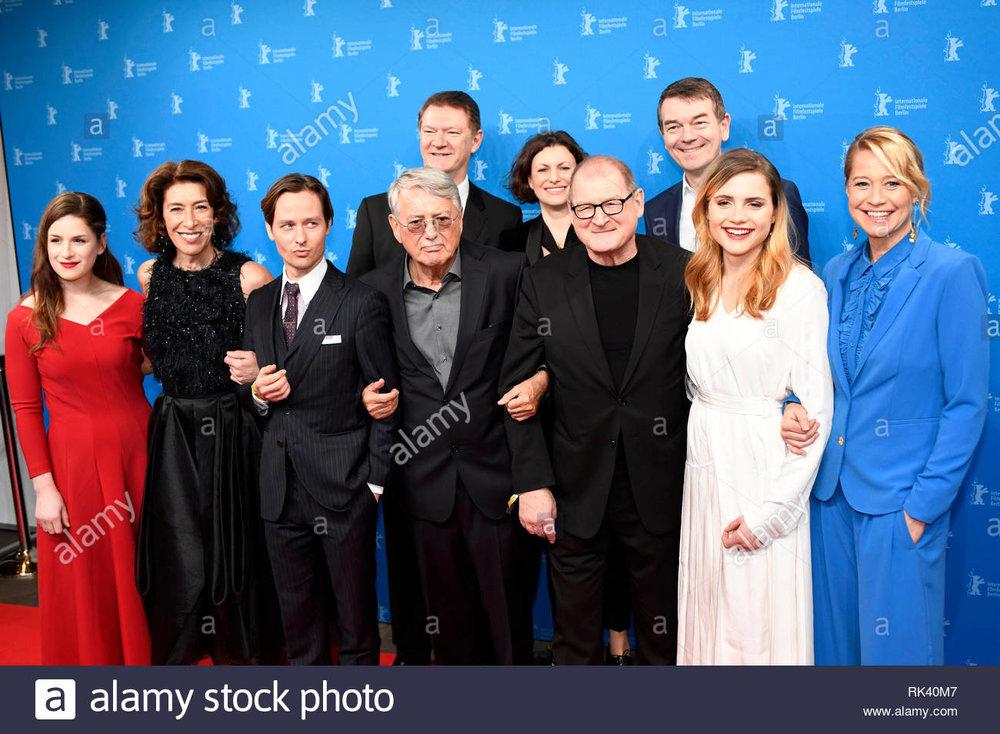 lou-strenger-adele-neuhauser-tom-schilling-heinrich-breloer-burghart-klaussner-mala-emde-und-trine-dyrholm-die-teilnahme-an-der-brecht-premiere-auf-der-69-internationalen-filmfestspiele-berlinberlinale-2019-im-haus-der-berliner-festspiele-a.jpg