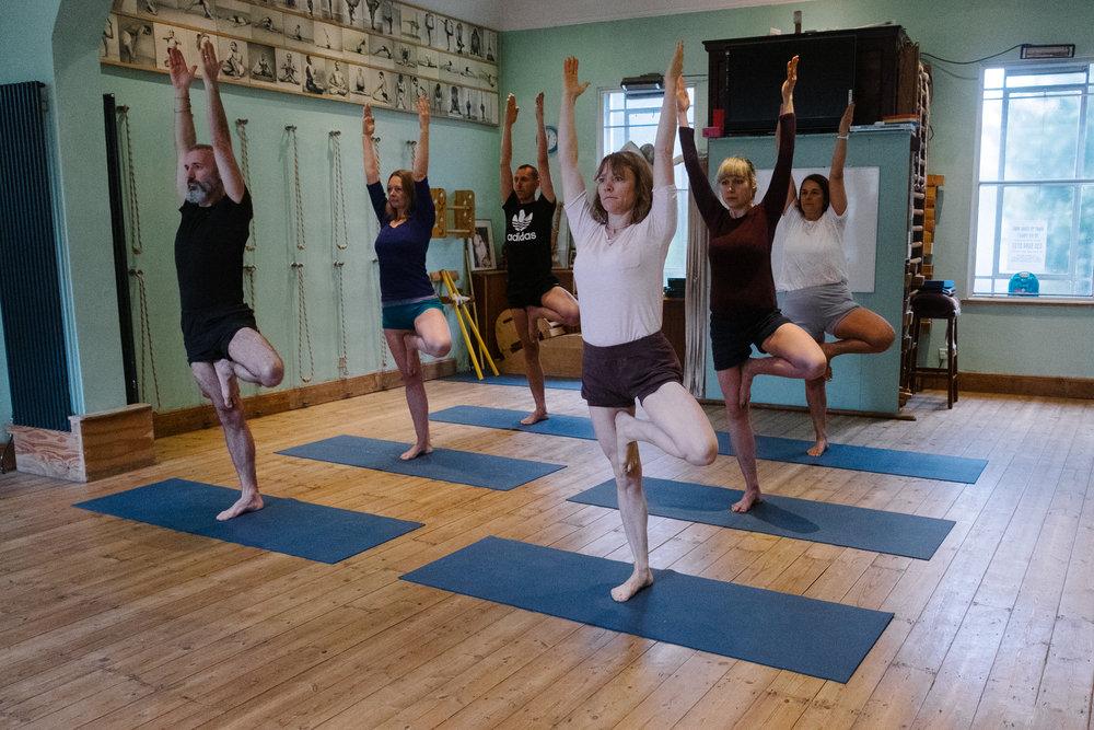 Yoga day 1-13-1.jpg