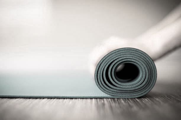 yoga+mat.jpg