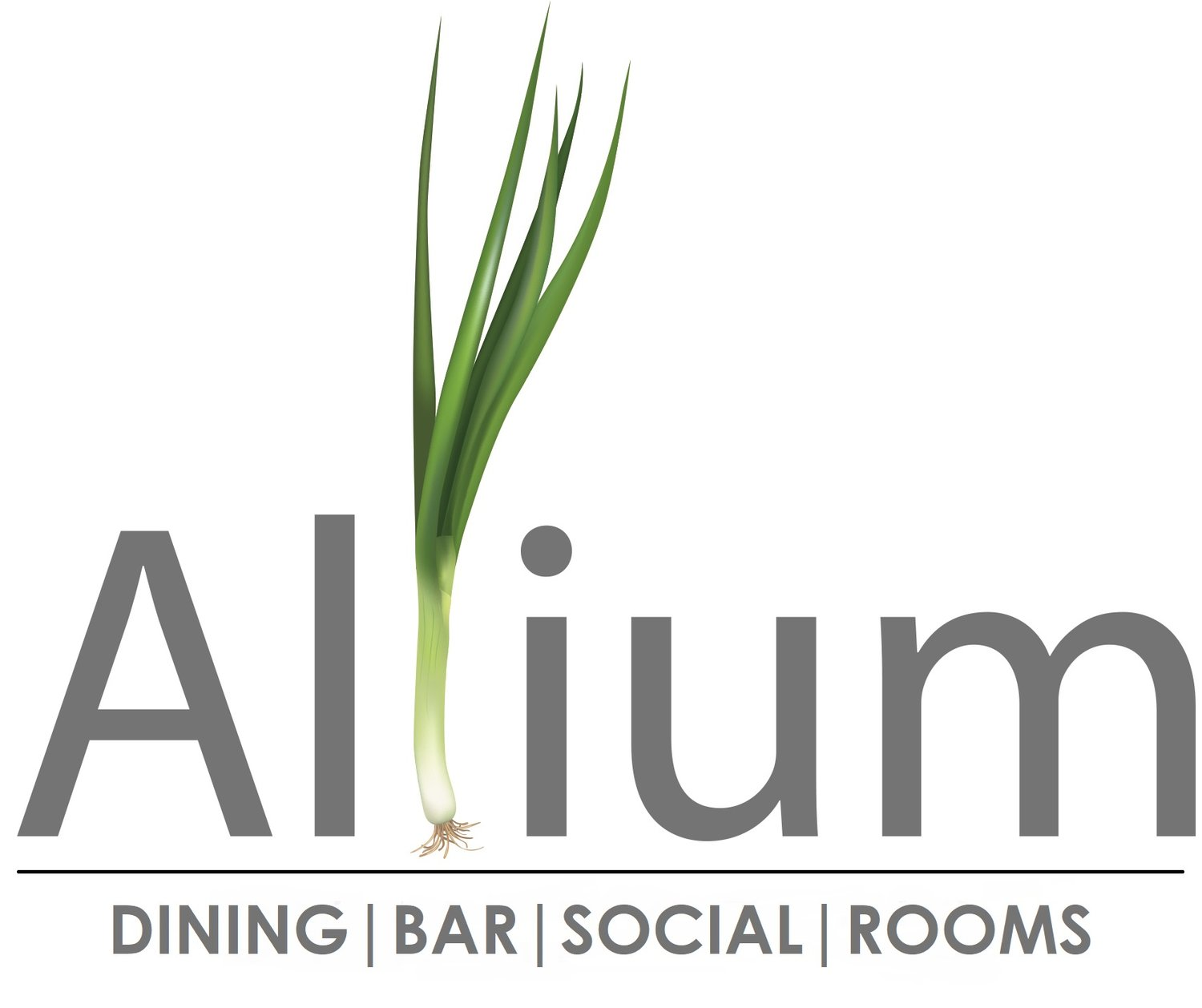 Allium by Mark Ellis- Restaurant and Bar with Rooms