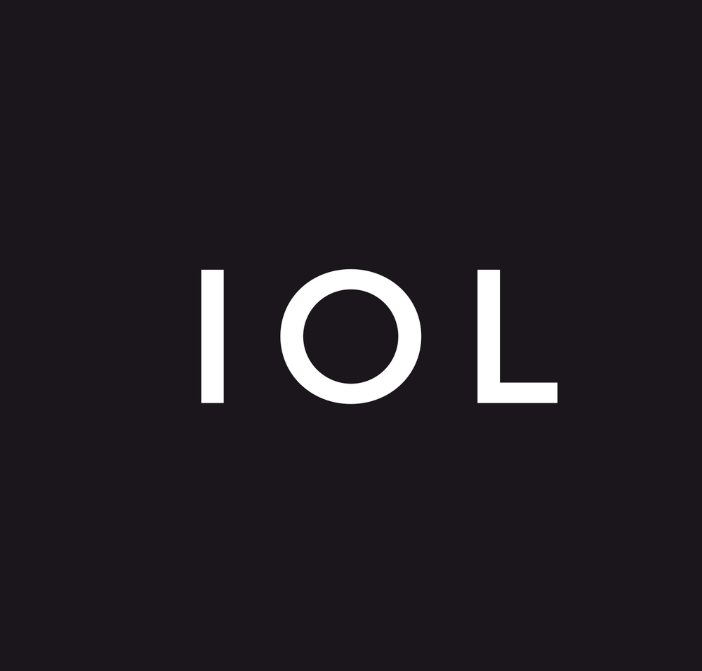 IOL_LogoBreed(Large).png