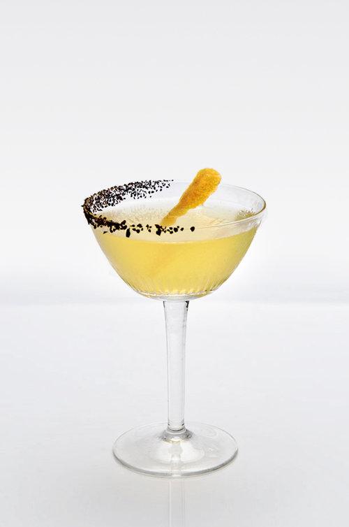 Hepple_Fireside-Martini.jpg