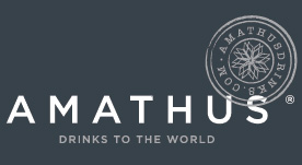 AMATHUS DRINKS