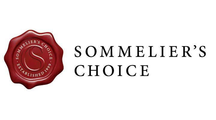 SOMMELIERS CHOICE