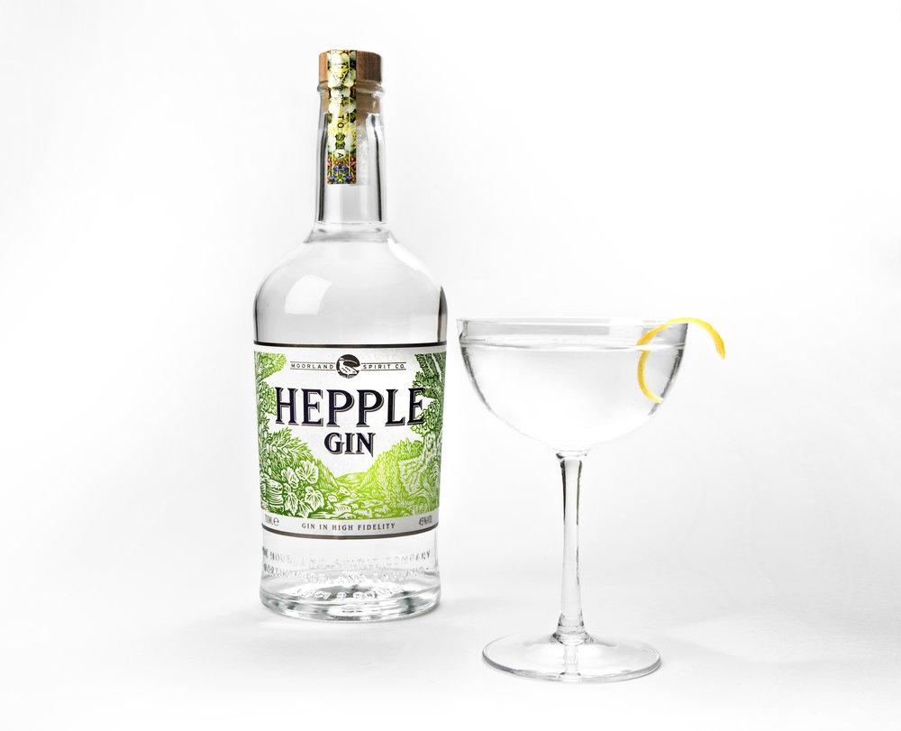 hepple-martini-fwarren