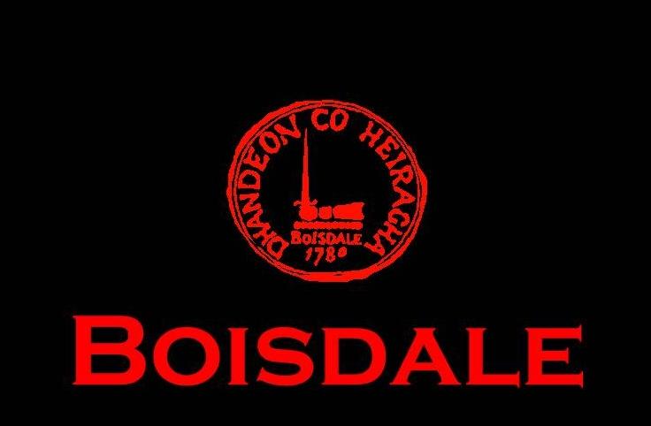 Boisdale-logo.jpg