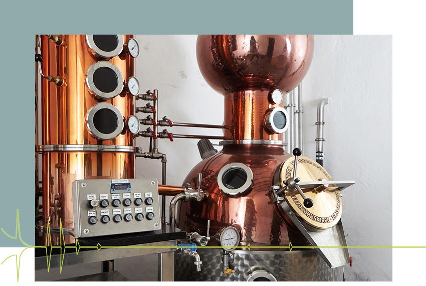 Copper Pot HEPPLE.jpg