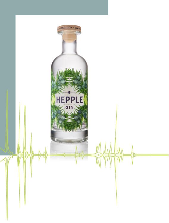Bottle layout HepplePantone.jpg