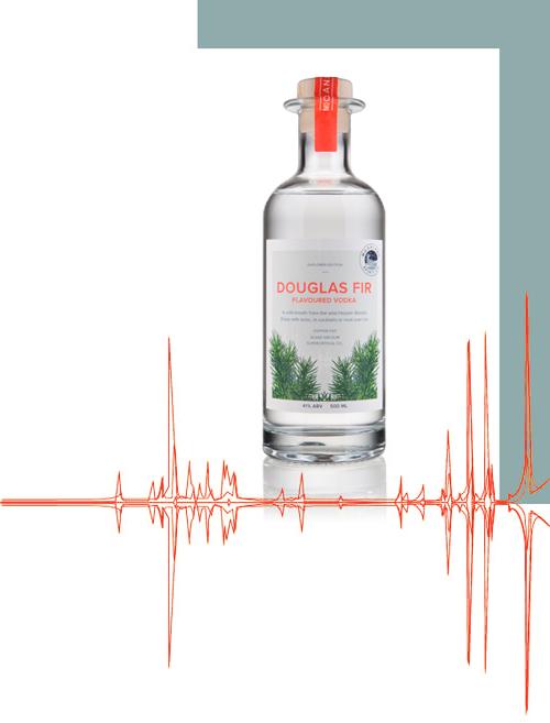 Douglas_fir_500ml_vodka.png