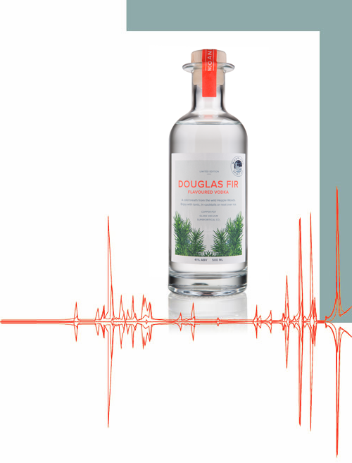 Douglas_fir_500ml_vodka.png