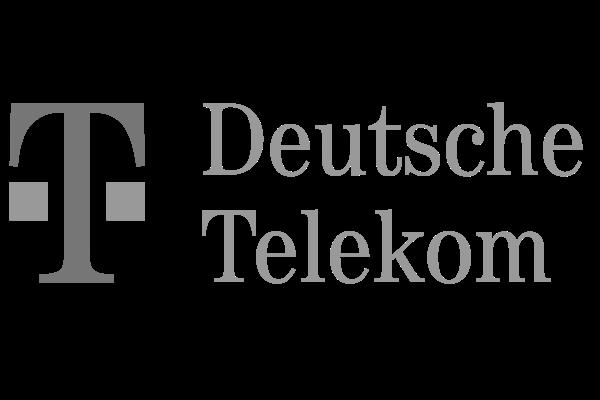 Deutsche TELEKOM trans.png