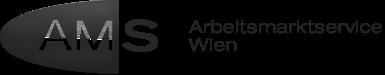 Logo_AMS_Wien .png