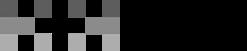 HEalth Hub Vienna Logo.png