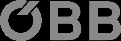 ÖBB Logo BW.png