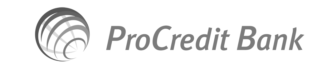 pcb-logo-copped BW.png