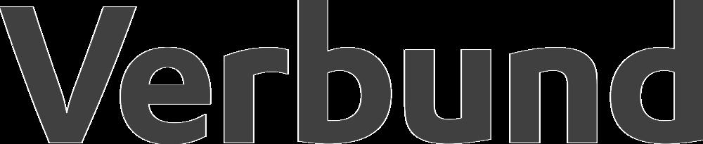Verbund_Logo BW.png