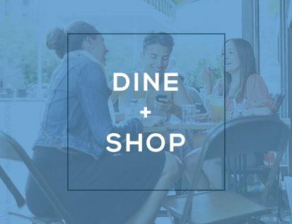 SHOP+DINE_INSET.jpg