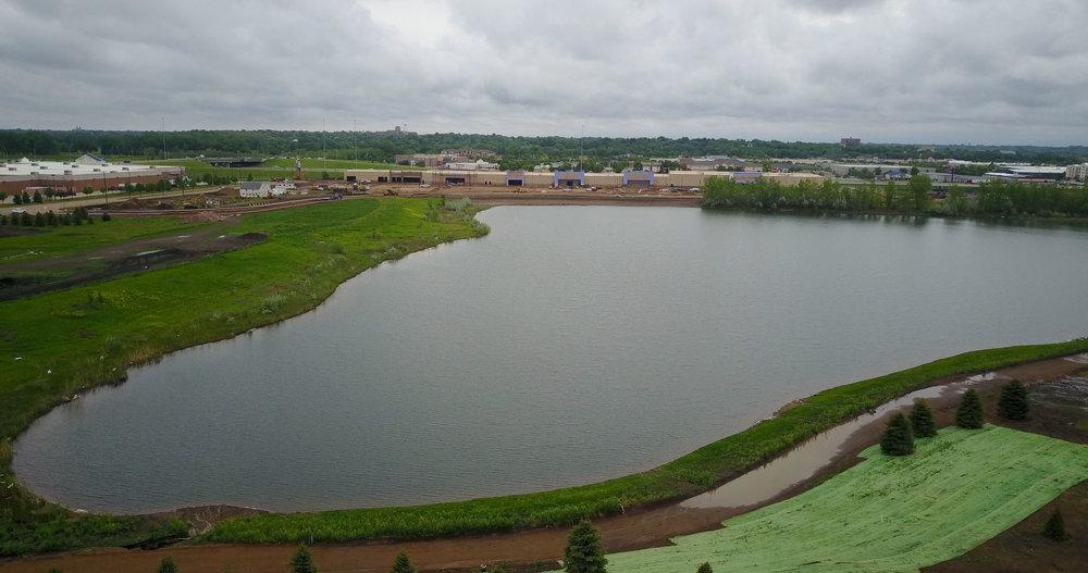 Lake-Lorraine-Aerial-1.jpg