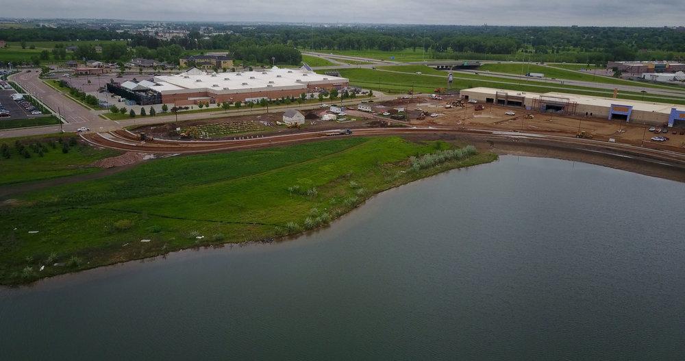Lake-Lorraine-Aerial-3.jpg
