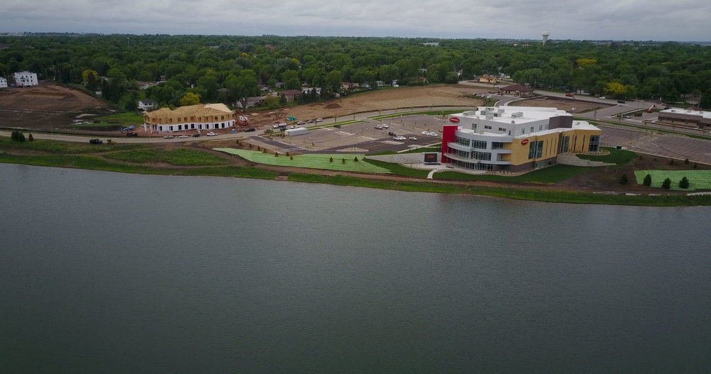 Lake-Lorraine-Aerial-7.jpg