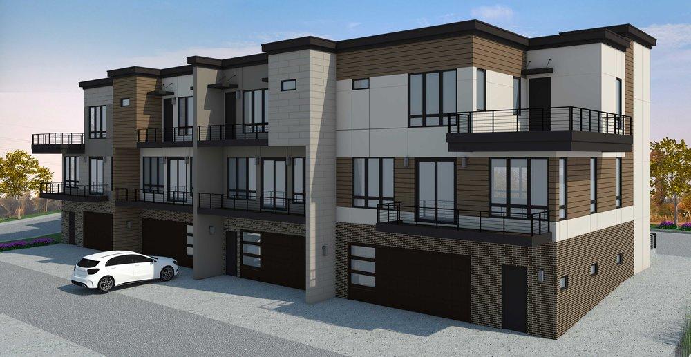 Building-L_Final-North-East-Corner-Rendering-web.jpg