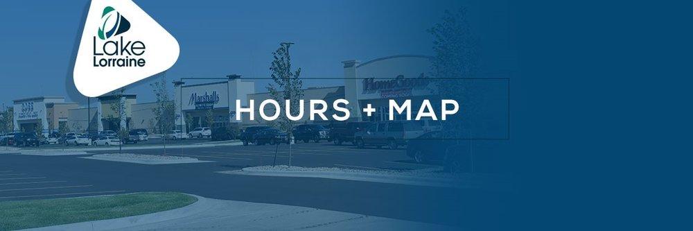 hours + map header.jpg