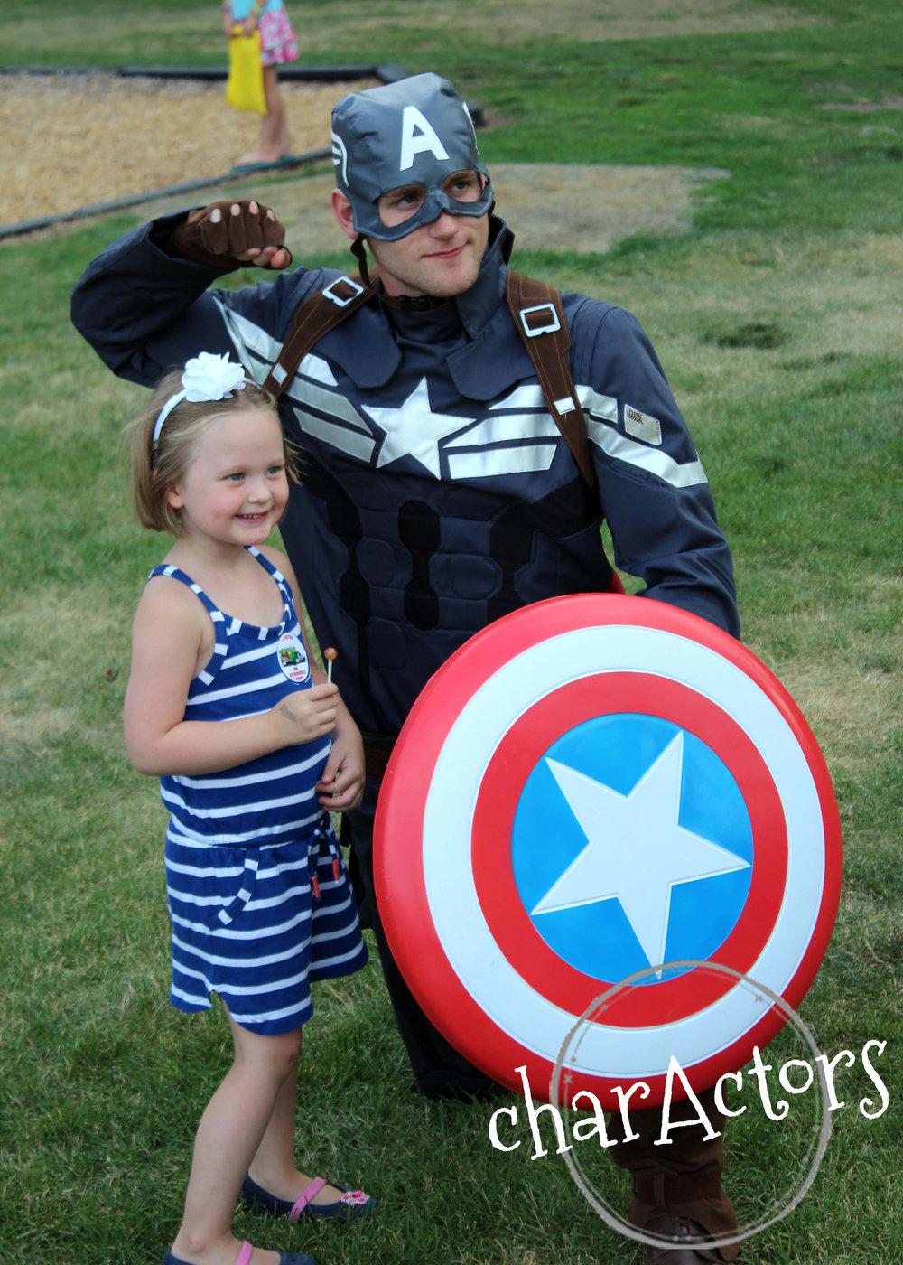 charActors American Hero.jpg