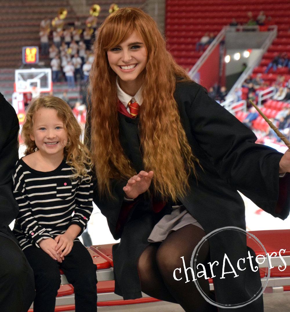 charActors Girl Wizard.jpg