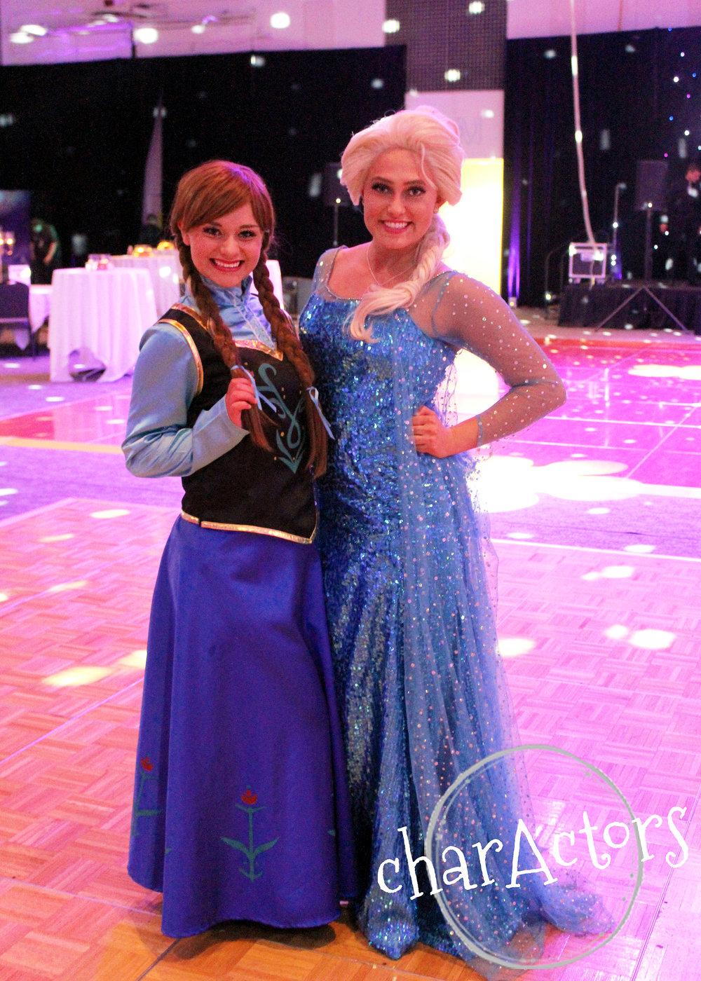 charActors Snow Sisters.jpg