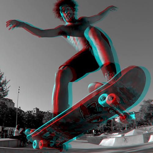 slide_dance_vignette.jpg