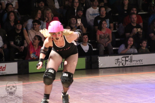 Rocky Mountain Rollergirls 2 014.jpg