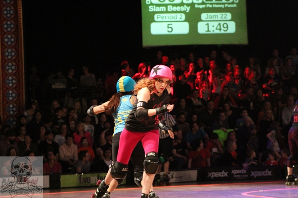 Rocky Mountain Rollergirls 2 145.jpg