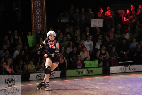 Rocky Mountain Rollergirls 2 176.jpg