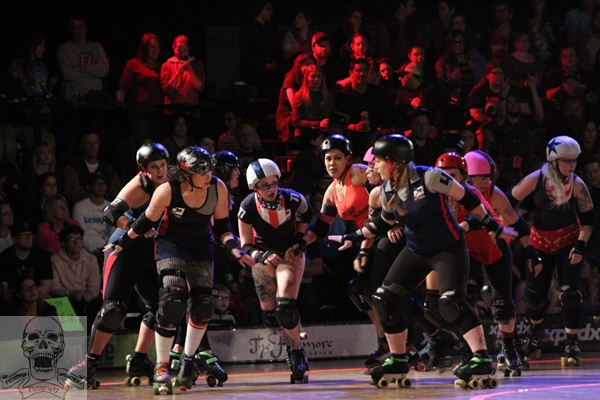 Rocky Mountain Rollergirls 2 290.jpg