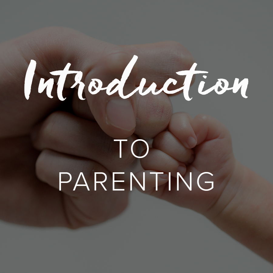 TPC_Introduction-to-Parenting.jpg
