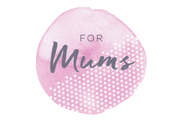 For Mums.png