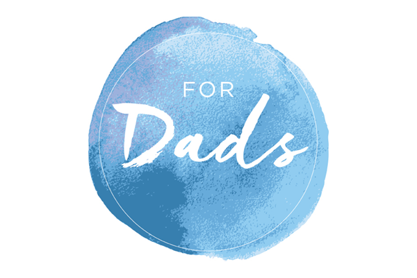 For Dads.png