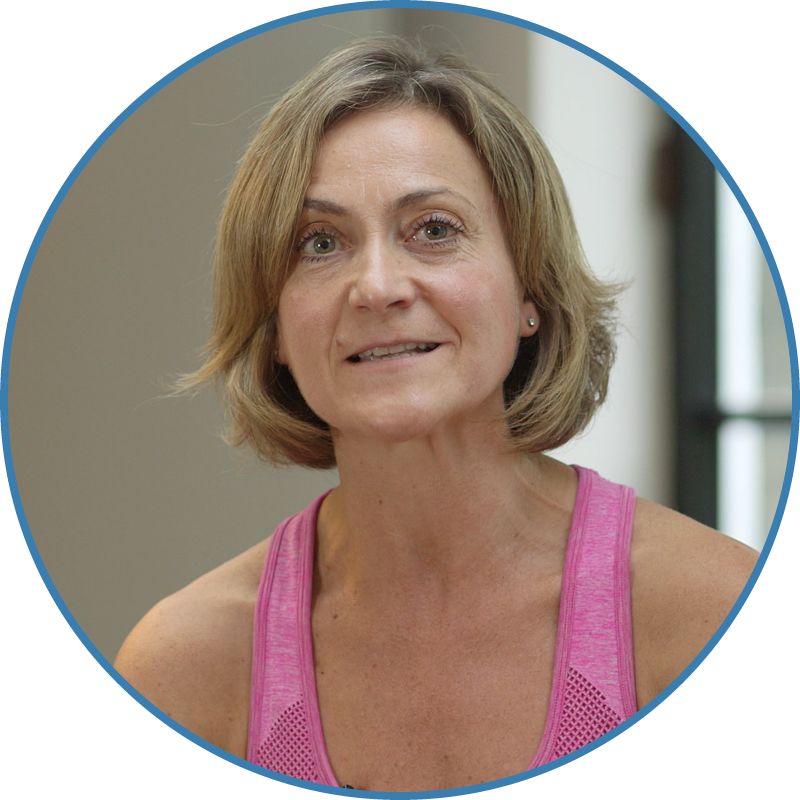 HOW TO PREPARE PHYSICALLY -vicky warr - The Parenting Chapter's Pregnancy & Postnatal Fitness and Nutrition Professional