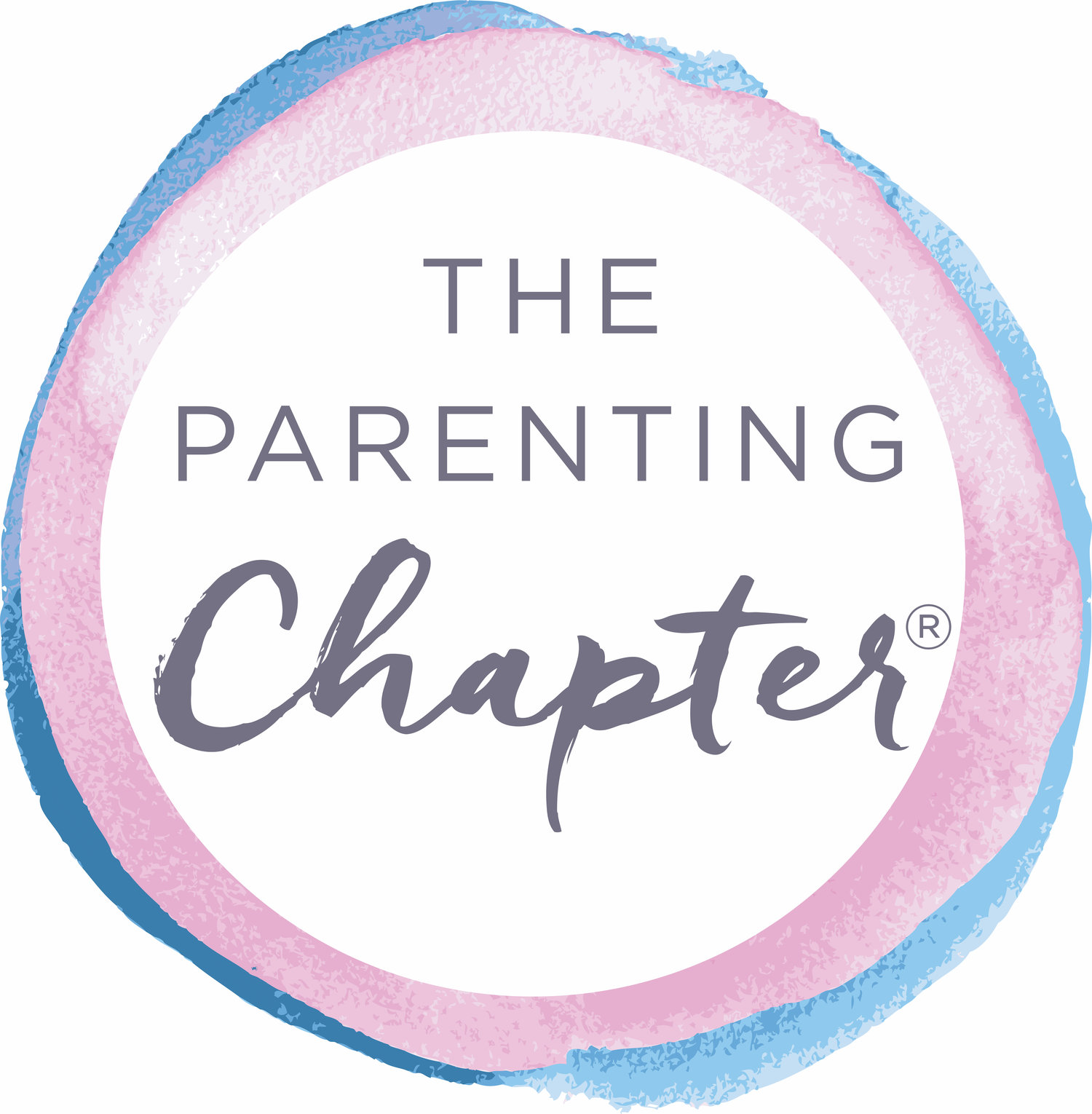 The Parenting Chapter