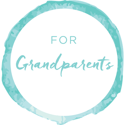 Grandparents_Logo.png