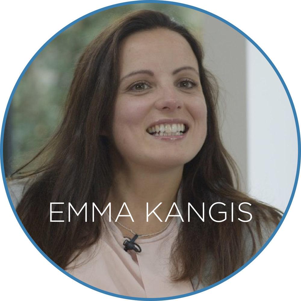 06.05.18_Expert_Circles_Emma_Kangis.jpg