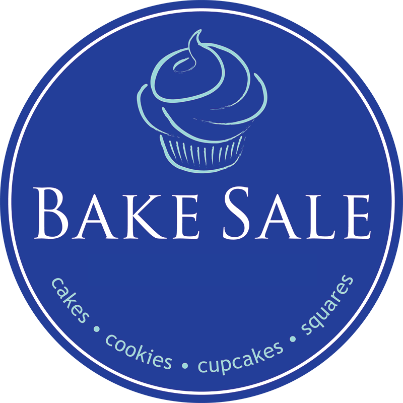 Bake Sale Gifts