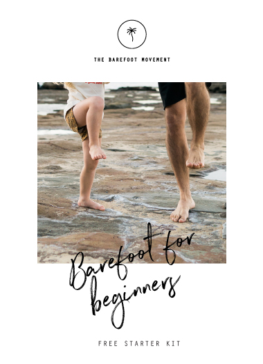 barefoot-for-beginners.jpg